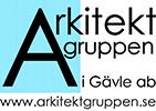 Arkitektgruppen i Gävle AB