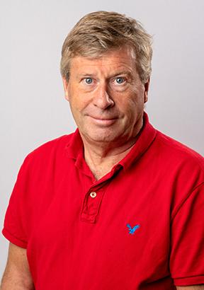 Lars Wennerholm