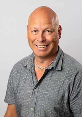 Pierre Roos